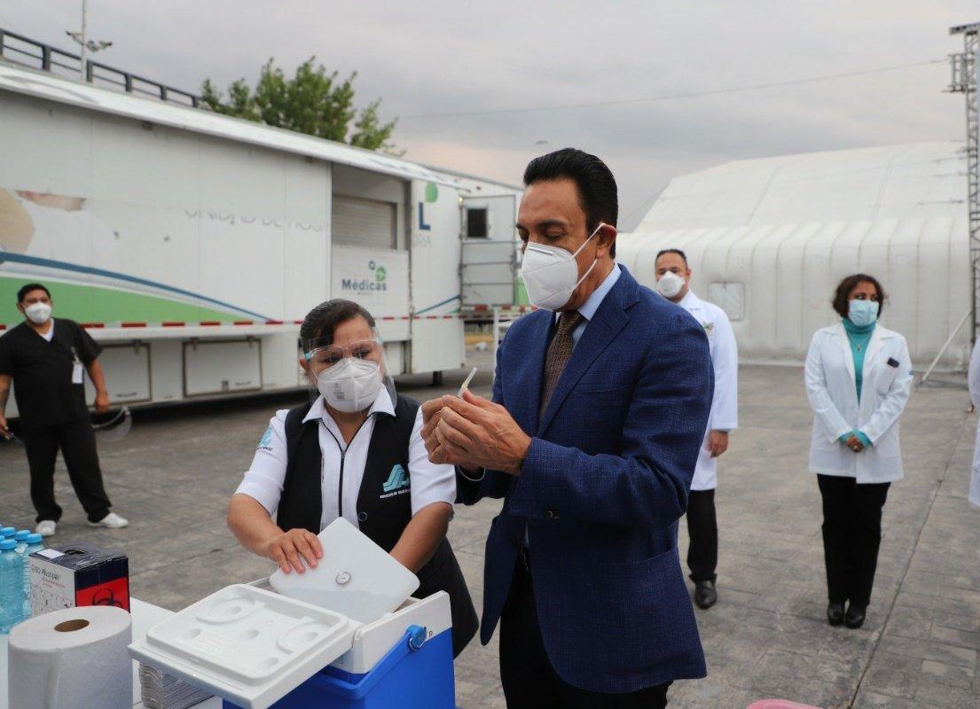CAMPANA-DE-VACUNACON-AH1N1-HIDALGO