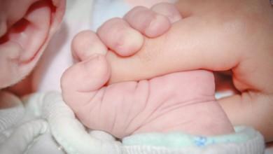 IMSS pide extremar precauciones en niños menores de un año