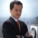 Photo of Emilio Suárez Licona