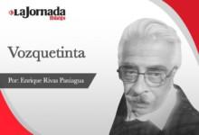 Enrique BYN