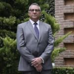 Photo of Raul Arroyo