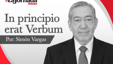 Simón Vargas