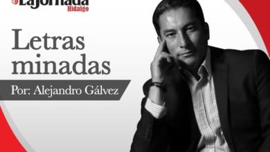 Alejandro Gálvez