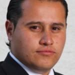 Photo of Arturo Henkel