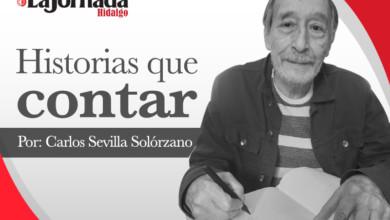Carlos Sevilla Solórzano