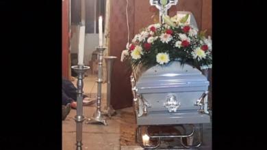 VIDEOS | Comando irrumpe velorio y asesina a 9 hombres en Celaya